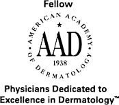 Physicians Dedicated to Excellence in Dermatology