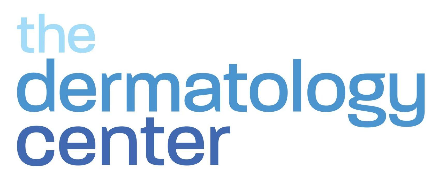 The Dermatology Center